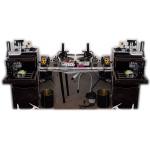 БОН-01-Мобильная лаборатория «MAX #UDV!»