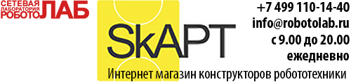 SkAPTShop